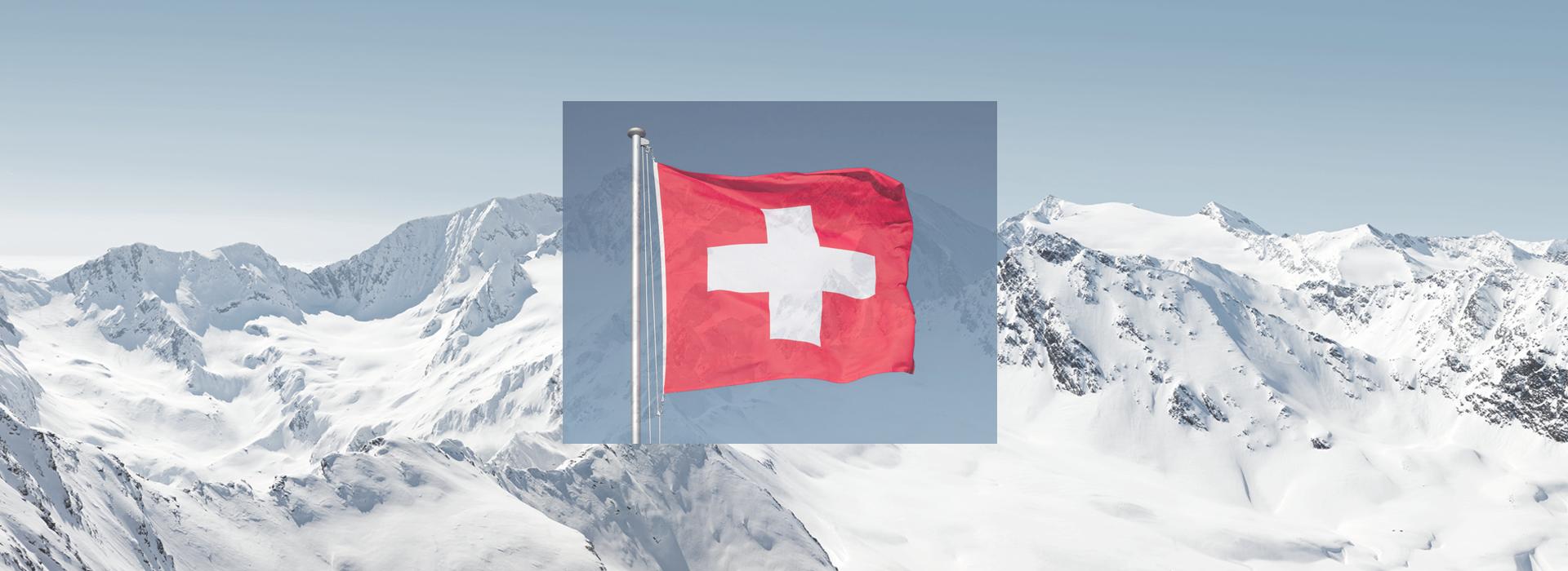 modern heads - Standort Schweiz